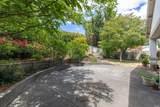 100 Brookside Drive - Photo 29