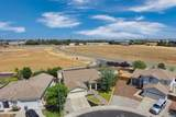 1060 Feather River Court - Photo 84