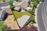 1060 Feather River Court - Photo 92