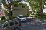 145 Acorn Drive - Photo 2