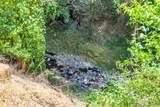 5373 Dry Creek Road - Photo 29