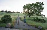 149 Oak Island Drive - Photo 32