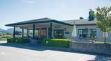 149 Oak Island Drive - Photo 33