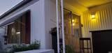 321 Janero Place - Photo 30