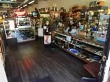 300 Petaluma Boulevard - Photo 10