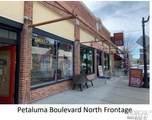 300 Petaluma Boulevard - Photo 2