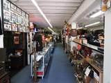 300 Petaluma Boulevard - Photo 21