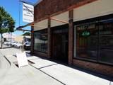 300 Petaluma Boulevard - Photo 29