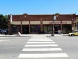 300 Petaluma Boulevard - Photo 3