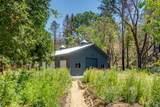 3226 Silverado Trail - Photo 44