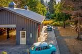 3226 Silverado Trail - Photo 45