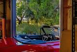 3226 Silverado Trail - Photo 56