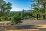 41 Syar Drive - Photo 10