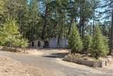 4410 Lake County Highway - Photo 33