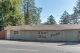 4410 Lake County Highway - Photo 43