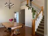 5726 Raters Drive - Photo 9