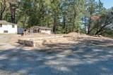 4410 Lake County Highway - Photo 46