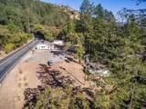 4410 Lake County Highway - Photo 59