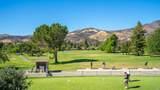 8838 Oak Trail Drive - Photo 24