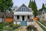 506 Sacramento Street - Photo 1