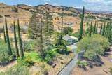 7507 English Hills Road - Photo 88