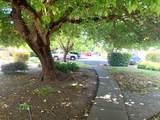 1313 Southwest Boulevard - Photo 16