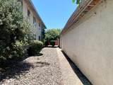 1313 Southwest Boulevard - Photo 19