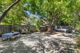 724 Pueblo Avenue - Photo 28