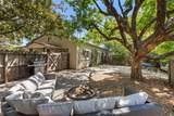 724 Pueblo Avenue - Photo 32