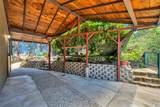 145 Ridgecrest Drive - Photo 19