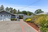 9 Carmel Drive - Photo 1