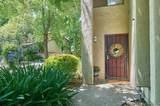 42 Redwood Court - Photo 2