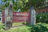 42 Redwood Court - Photo 41