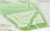 112 Canyon Estates Circle - Photo 8