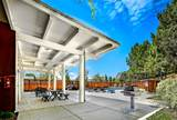 5335 Shelter Bay Avenue - Photo 27