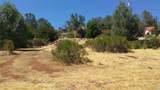 16275 Eagle Rock Road - Photo 2