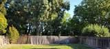 1113 Copeland Creek Drive - Photo 7