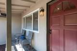 5440 Melita Road - Photo 4