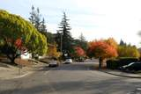 2621 Hidden Valley Drive - Photo 35