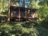 21848 Mesa Grande Terrace - Photo 1