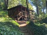 21848 Mesa Grande Terrace - Photo 2