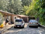 5375 Dry Creek Road - Photo 16