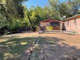 5375 Dry Creek Road - Photo 20