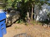 5375 Dry Creek Road - Photo 42
