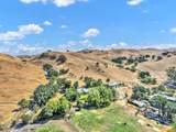 3854 Paradise Valley Road - Photo 5