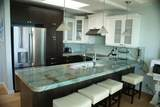 11874 Coral Reef - Photo 2