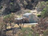 3883 Pope Canyon Road - Photo 21