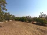 4420 Peaceful Glen Road - Photo 44