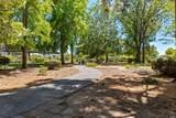 163 Westgate Circle - Photo 35