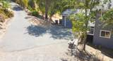 511 Riverside Drive - Photo 68
